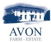 Avon Farm Cottages