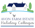 Avon Farm Cottages